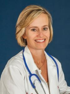 Sally H. Dowling MD